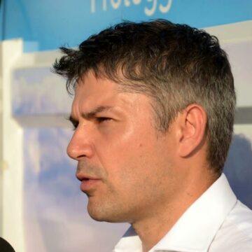 Raphael Rossi è il nuovo amministratore unico di Ase spa